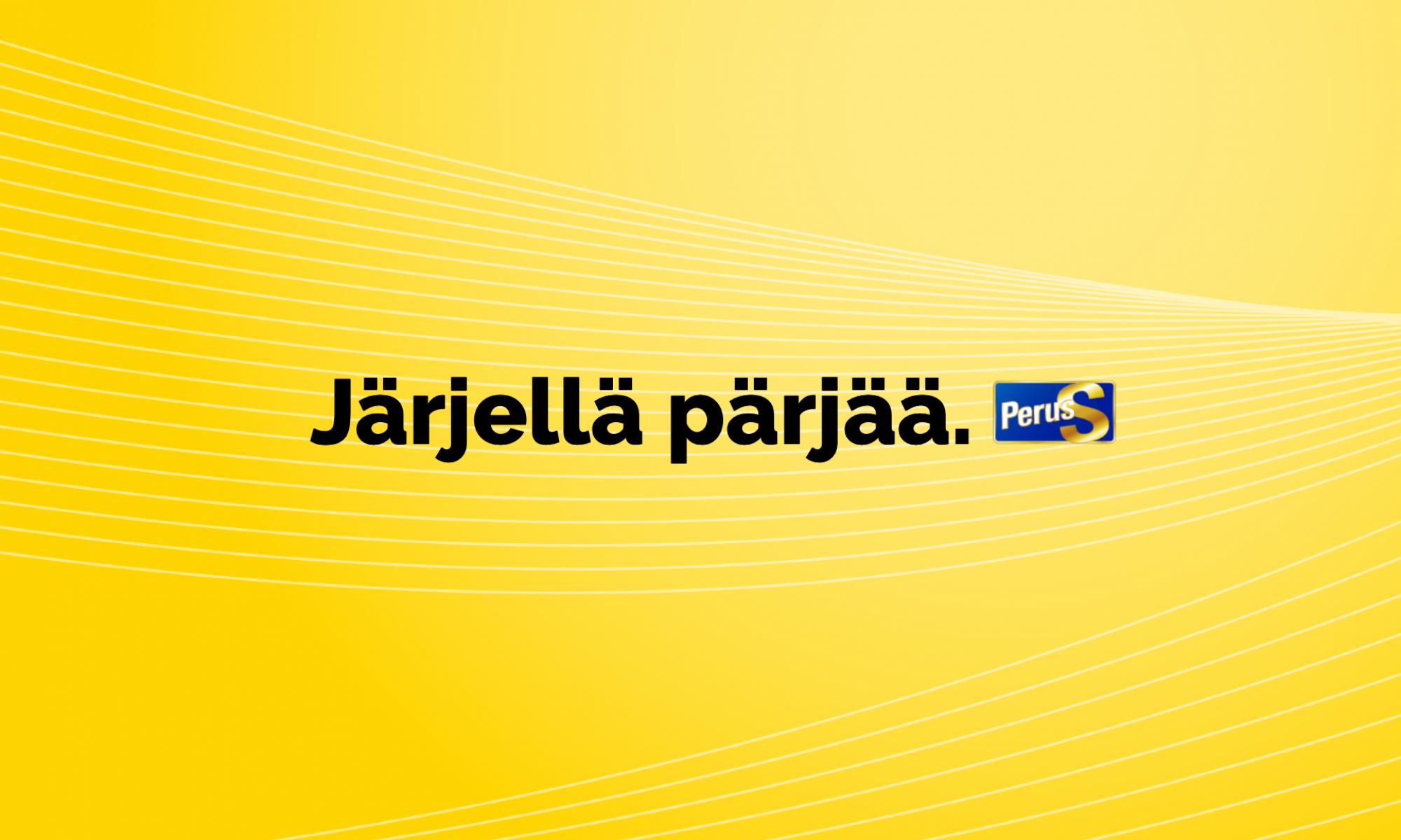 Erkki Seppänen. Tampereen PS-valtuustoryhmän sihteeri. Varavaltuutettu.